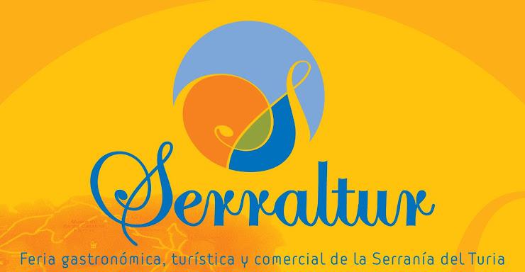 Serraltur 2009