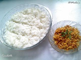 Beetroot Curry Malini S Kitchen