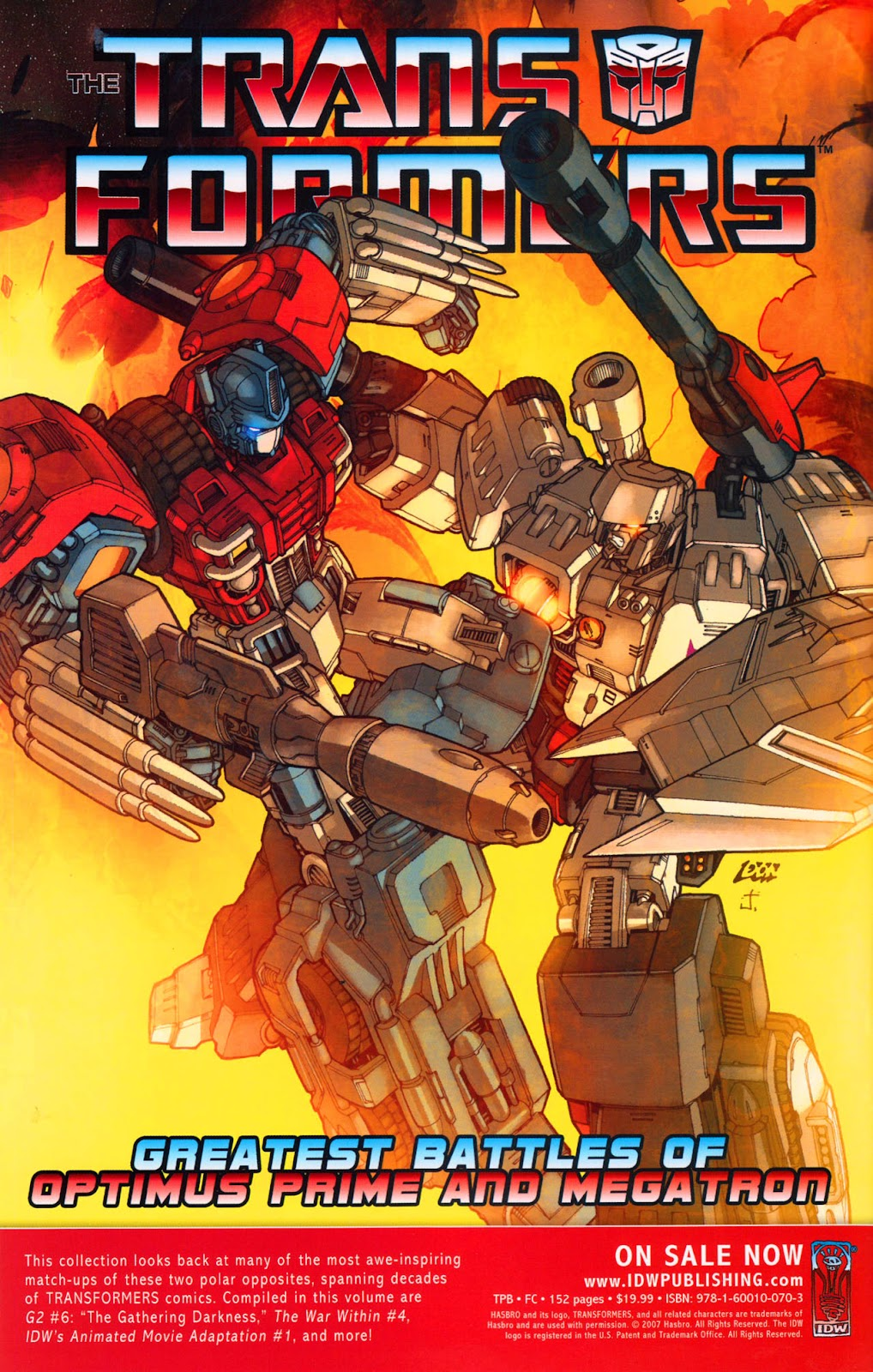 Read online The Transformers: Best of UK: Dinobots comic -  Issue #5 - 32