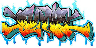 Haseeb Name Wallpaper 3d Graffiti Art Pictures Best 9 Graffiti Letters Sunie In