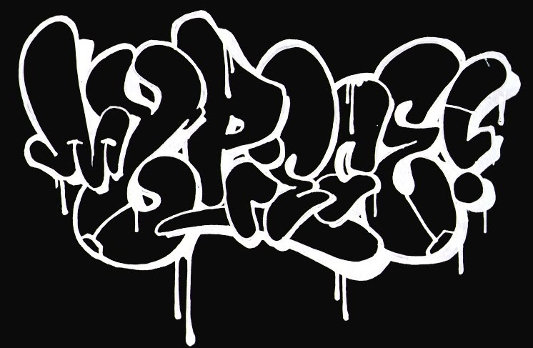 make words from letters graffiti walls how to draw your name in graffiti letters 1494