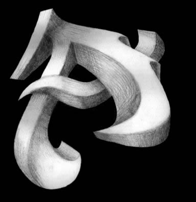 Graffiti 3d Arts A Best Collection of Graffiti Letters A by Guardian