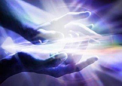 Resultado de imagem para Pictures of A luz eterna do universo