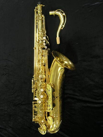 Sensational The Saxophone Corner Saxophone Review Buffet 400 Tenor In Download Free Architecture Designs Intelgarnamadebymaigaardcom