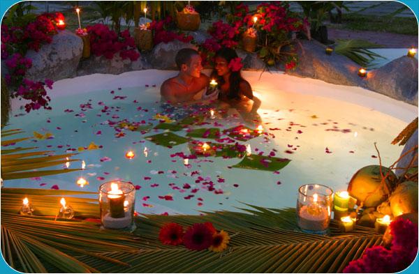 Để có đêm tân hôn hoàn hảo 2