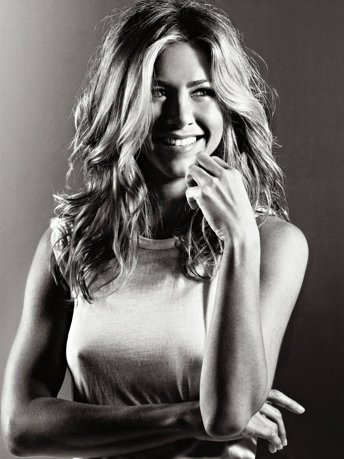 Naked-Joe Jennifer Aniston-6638