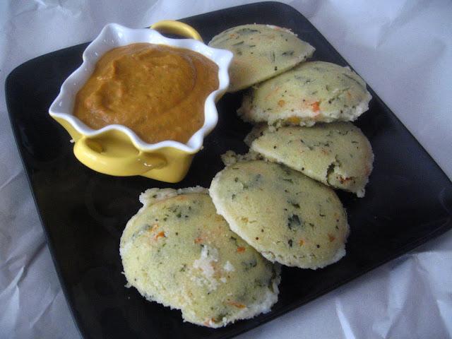 Rava Indian Restaurant