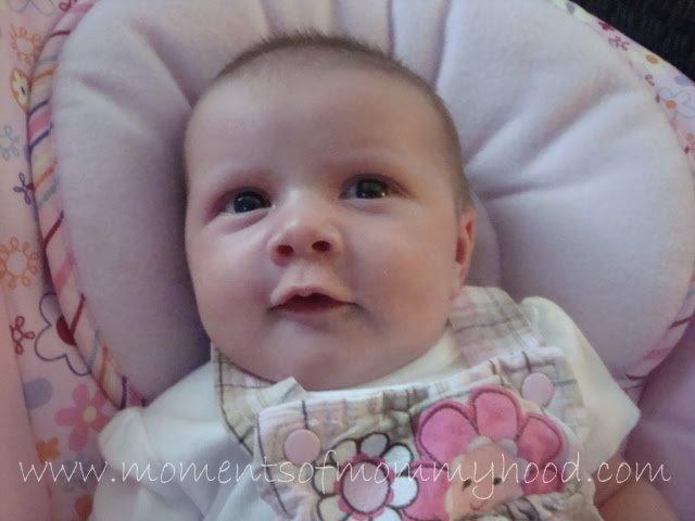 cleft chin baby - photo #8