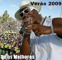 cd psirico 2009