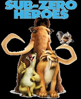 Ice Age 4 der Film