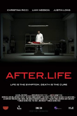 After.Life La película