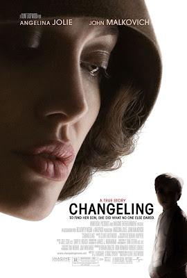 https://2.bp.blogspot.com/_39rPBzwDTK4/SY3rlHPyMuI/AAAAAAAAHTw/CNIC1z5CfKs/s400/changeling_angelina_Jolie.jpg