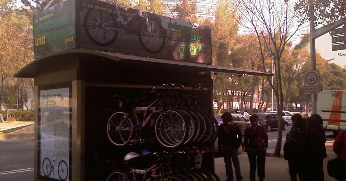 El Manubriola Bicicleta De Einstein Los Módulos De Bicis En