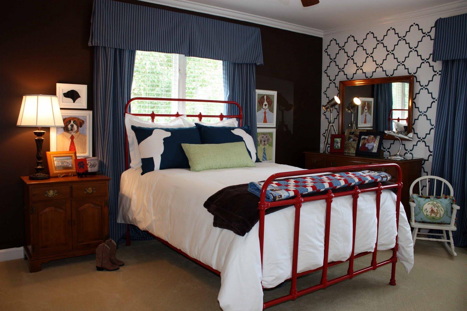 Youth Bedroom Furniture For Boys | Bedroom Furniture High ...