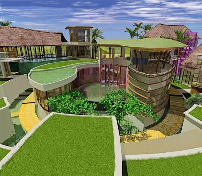 villa nm new york - Google Search arkiteturelle Pinterest - jeux de construction de maison en d
