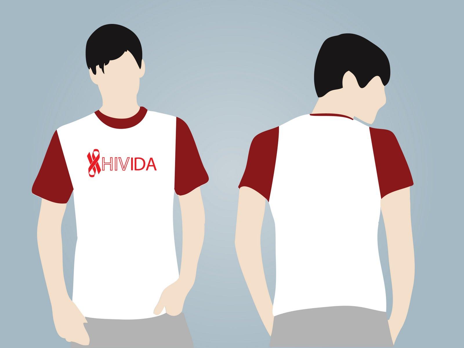 Blusas Para Uniformes Damas Real Madrid Wallpapers | Car ...