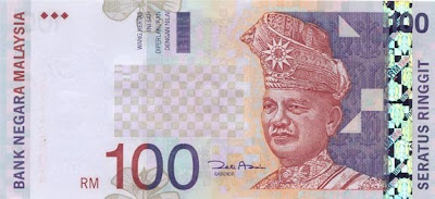 http://2.bp.blogspot.com/_3BLhtK8qwD8/S9wV9N_HEwI/AAAAAAAABRI/aD0uXDVMsGc/s1600/malaysia-note-100-ringgit-front.jpg