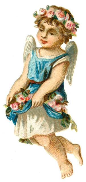 http://2.bp.blogspot.com/_3CmfbYepi50/TMsjHUHDOgI/AAAAAAAABw0/vVwviDnEiN8/s400/Angels+(101).JPG
