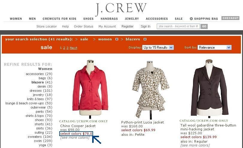 Glassdoor is your resource for information about J. Crew benefits and perks. Learn about J. Crew, including insurance benefits, retirement benefits, and vacation policy. Benefits information above is provided anonymously by current and former J. Crew employees, and may include a summary provided by the employer/5().