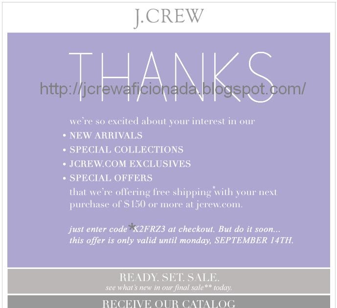 graphic relating to J Crew Factory Printable Coupons known as J workforce manufacturing unit cost-free delivery coupon code - Wheel promotions