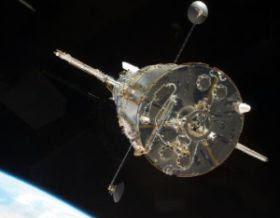 ONLINE SPACE TELESCOPE « Optics & Binoculars
