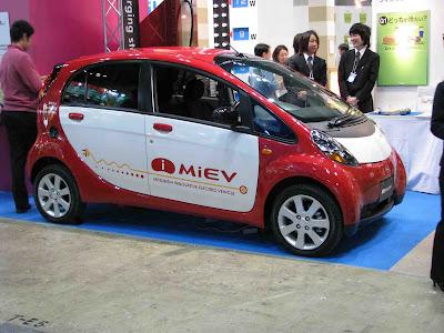 january 2011 new cars