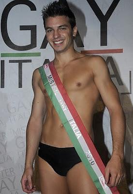 Gay escort bergamo escort lusso toscana