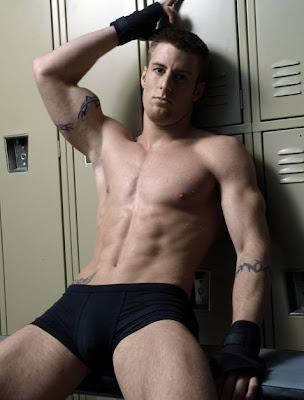 Rc Ryan Gay Porn 16