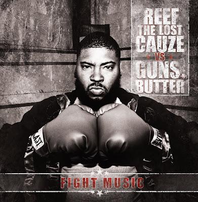 fight_music_album_cover_final.jpg
