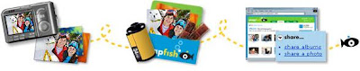 Snapfish - Coupons, FREE Prints, Discounts!