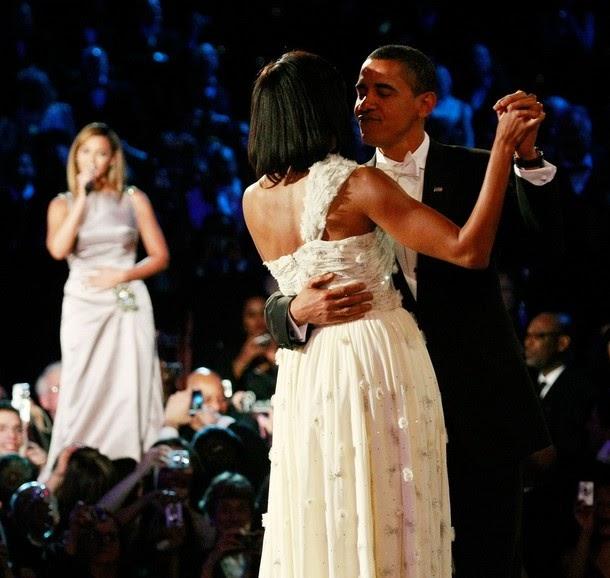 "The Ladner Report: Etta James Slams Beyonce: ""Gonna Get"