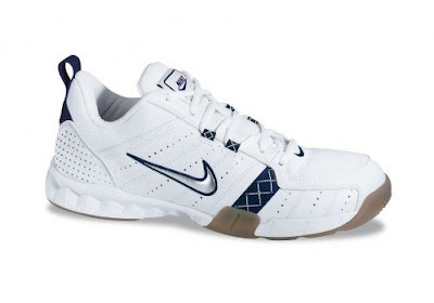 Nike Court Shoe For Women Volleyball