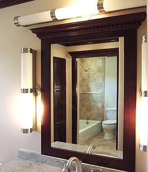Gen3 Electric 215 352 5963 Standard Height Of Light Over Bathroom Vanity