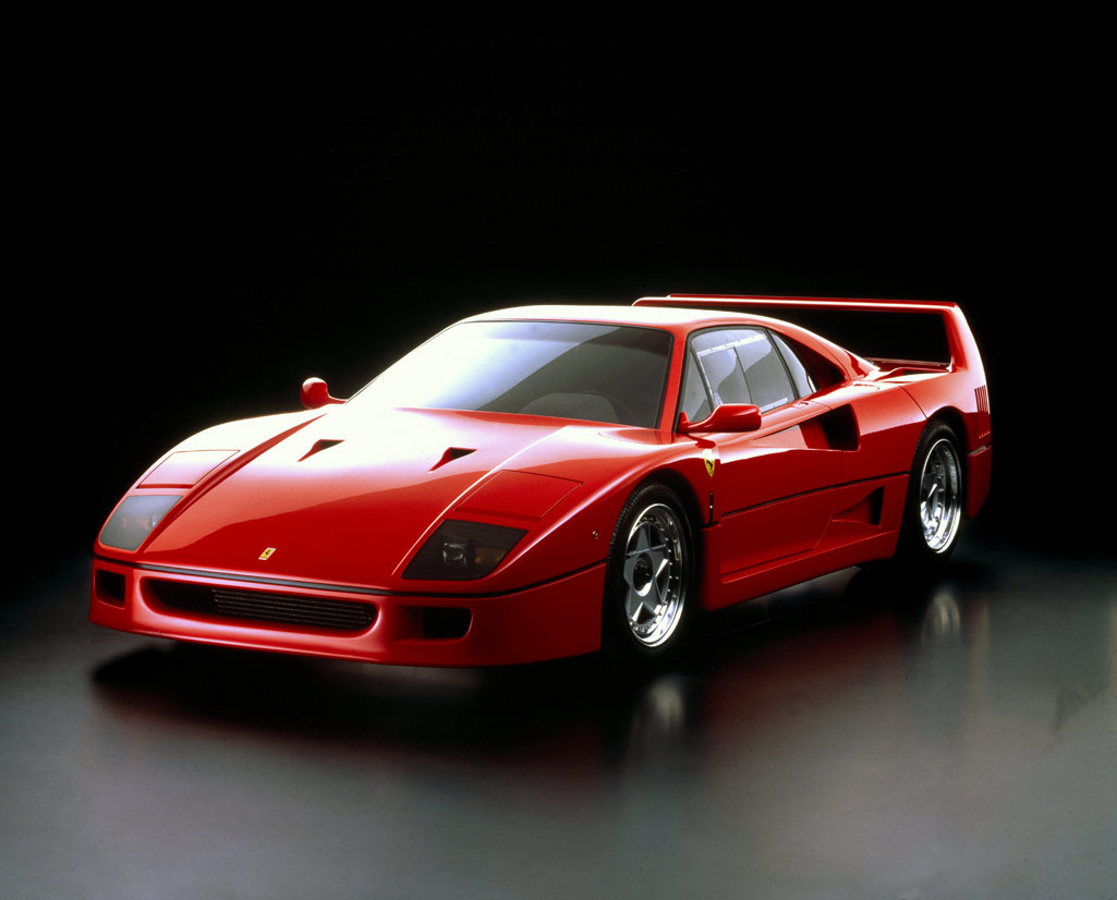 Exotic Sports Cars: Super Exotic Sports Cars