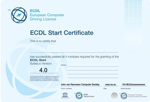 39 sample test for ecdl module 4, ecdl module sample 4 for test.