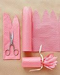 recuerditos para baby showers