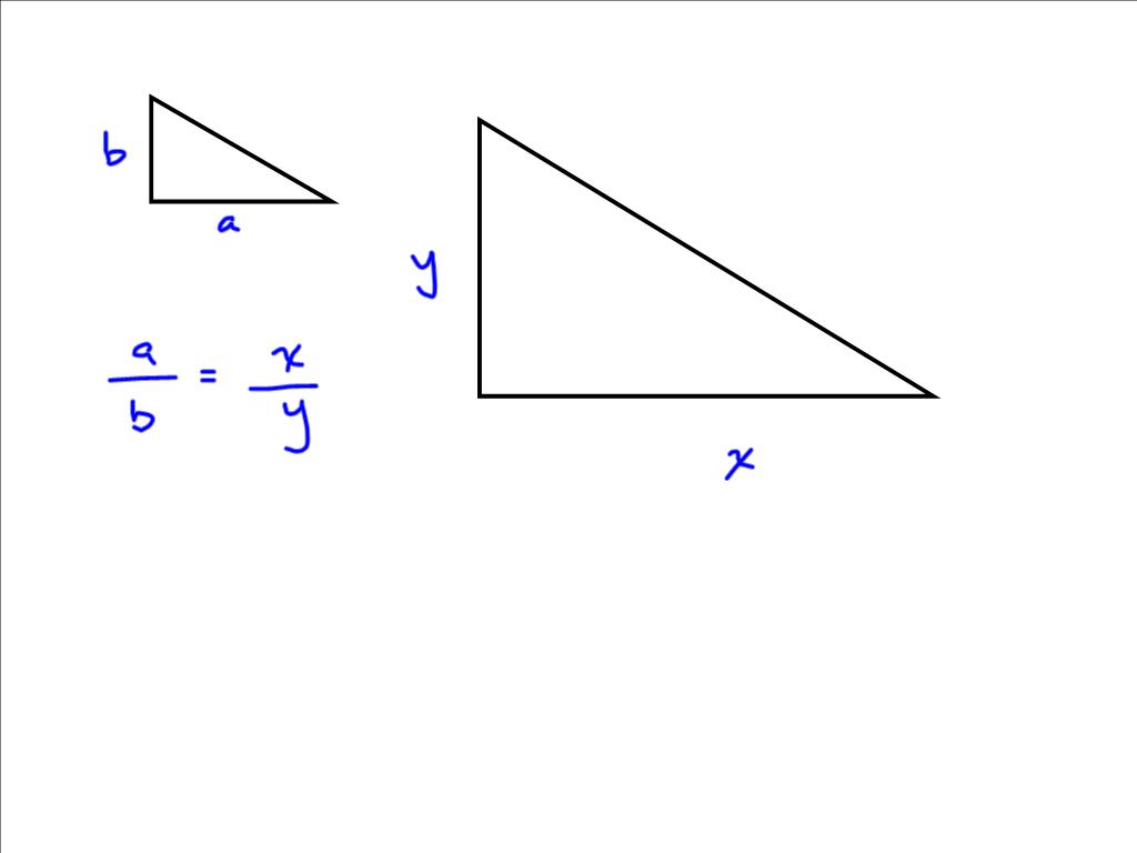 Leg Hypotenuse Worksheet Kuta
