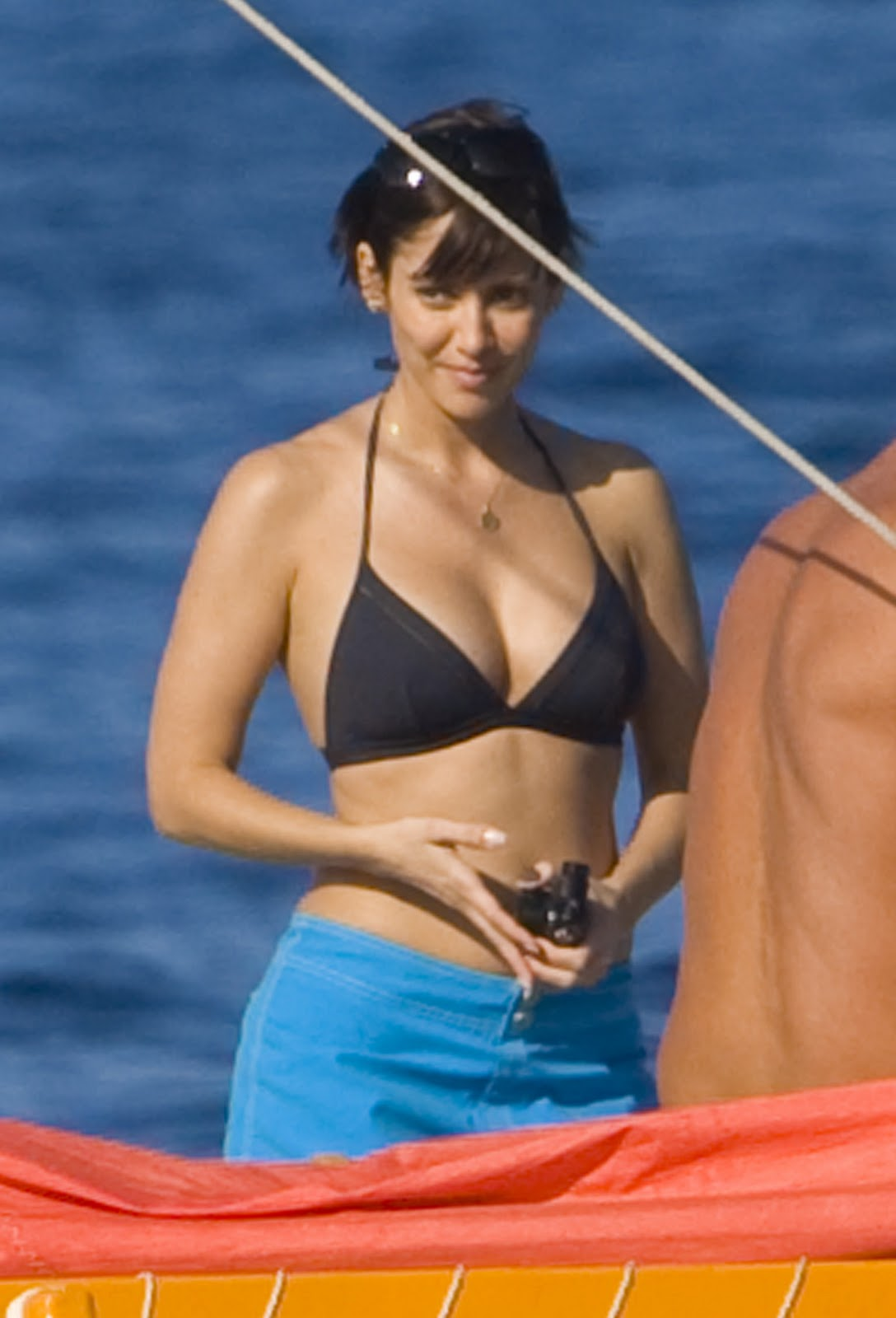 Ass Natalie Imbruglia naked (58 foto and video), Tits, Fappening, Boobs, legs 2019