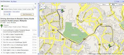 Where to go in Kuala Lumpur (KL), Malaysia: Travel KL ... on iran map, french polynesia map, phillipines map, ukraine map, japan map, yemen map, chile map, georgia map, china map, selangor map, united kingdom map, kota kinabalu map, singapore on map, armenia map, europe map, world map, holland map, pacific islands map, sarawak map,