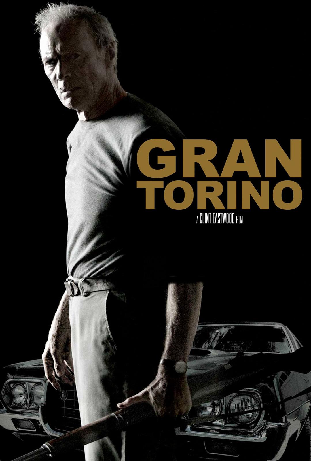 Filme Wie Gran Torino