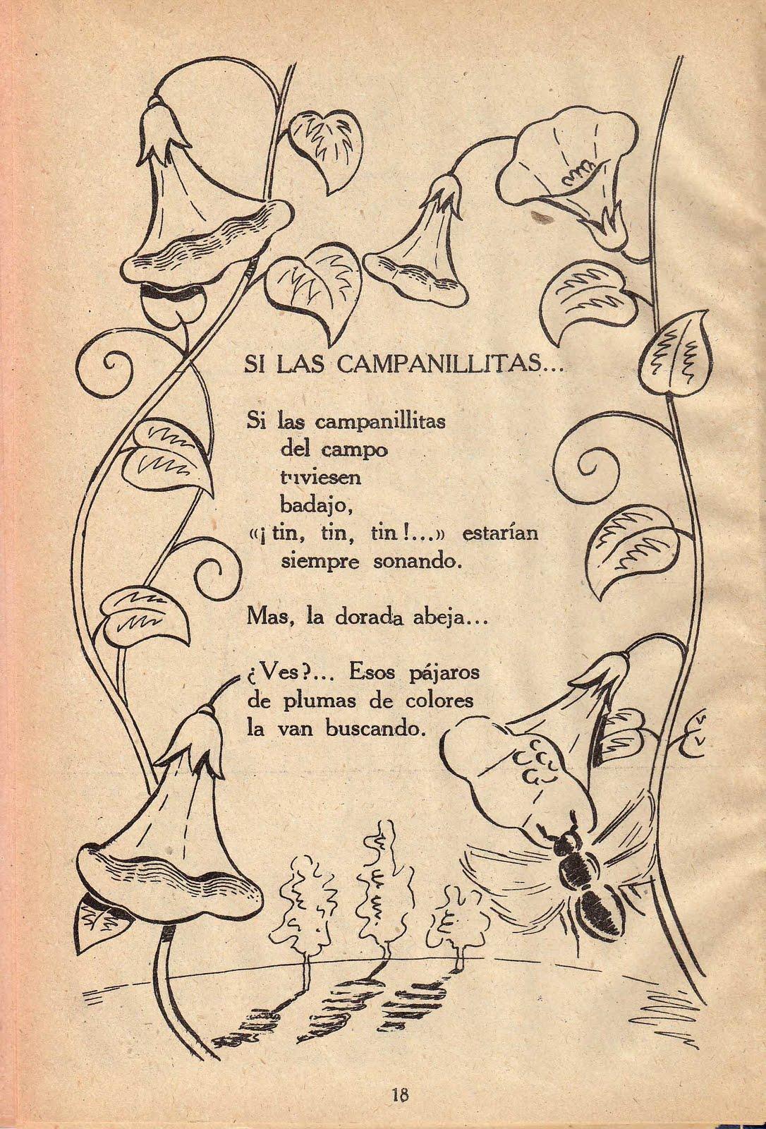 Poemas Para Nios De Primaria De 5 Grado Poemas Para Nios De Primaria De 5 Grado Apexwallpapers Com