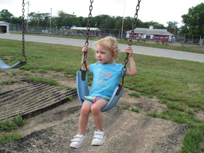 Swingers in rensselaer indiana Shadowlands Haunted Places Index - Indiana