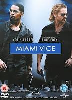 Baixar Torrent Miami Vice Download Grátis