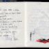 A carta de suicidio