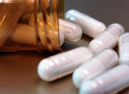 Kenapa Antibiotik Perlu Dihabiskan?