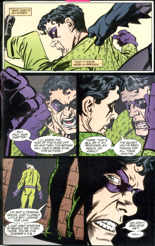 Detective Comics (1937) _Annual_8 Page 51