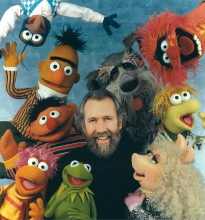 Movie Outlaw The Muppets Celebrate Jim Henson 1990