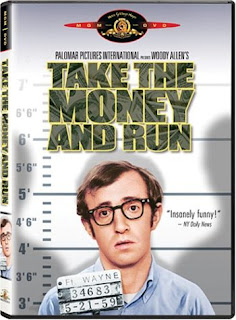 """Take the Money and Run"" (1969)"