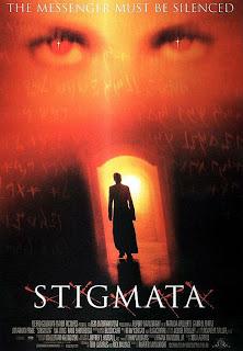 """""""Stigmata""""  (1999)"""