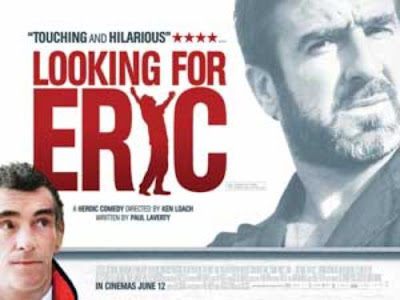 """Looking For Eric"" (2009)"